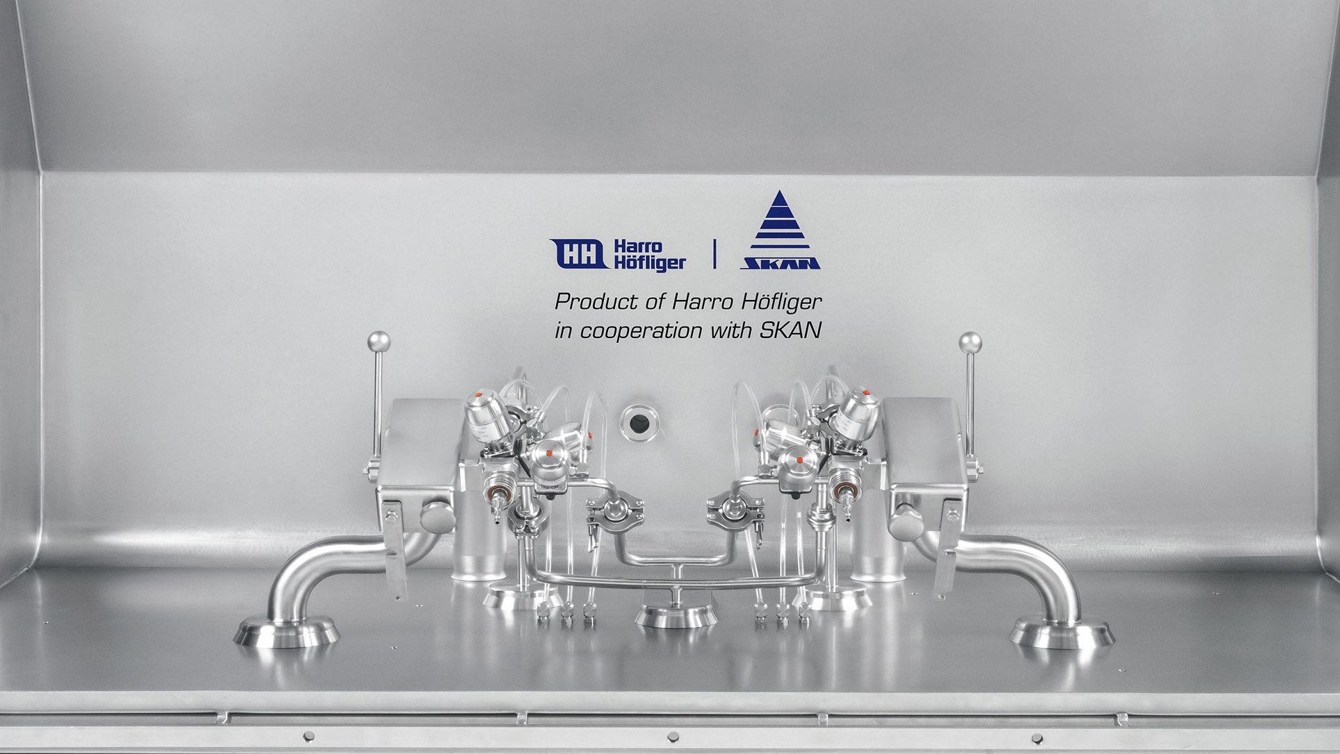 Как рассчитать скорость потока в трубе - evroterm32