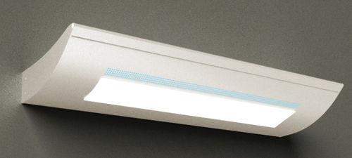 настенный светильник для учреждений здравоохранения / LED