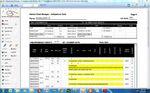 модуль программного обеспечения для акушерского осмотра / для управления / для диагностики / для обмена информацией
