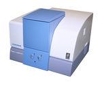 спектрометр Рамановский / для фармацевтической промышленности / для молекулярной и клеточной биологии / настольный