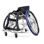 активное инвалидное кресло / для улицы / из углерода