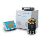 лабораторная установка для варки для лабораторий / микроволновая