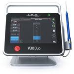 лазер для ветеринарной хирургии / с диодом / настольный