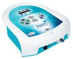 Настольная устройство для карбокситерапии / подкожная Ares Ibramed