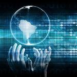 система управления для передачи данных / медицинская