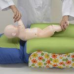 модель части тела для эхографии / все тело / для детей
