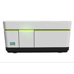 автоматическая система клеточной визуализации / для лабораторий / флуоресцентная / с высоким содержанием