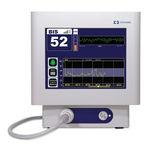 Клинический монитор пациента / ЭКГ / BIS / для EMG BIS™  Medtronic