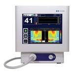 клинический монитор пациента / ЭКГ / BIS
