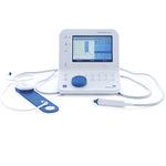 тимпанометр для диагностики / тимпанометр для диагностики / тимпанометр для клинической диагностики / цифровая