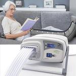 аппарат для прессотерапии / настольный / 12 независимых отсеков