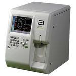Гематологический анализатор на 5 популяций / 22 параметра / автоматический / настольный CELL-DYN Emerald 22 Abbott Diagnostics