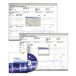Программное обеспечение для анализа / для управления данными / для личных дел пациентов / стоматологическое nVISION®  Nonin
