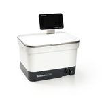 стоматологическая ультразвуковая ванна / для лабораторий