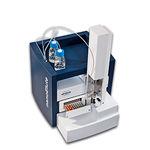система хроматографии высокоэффективная жидкостная / LC/MS