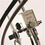 газовый смеситель для кислорода / воздушный