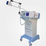 генератор ударных волн для эректильной дисфункции / на тележке