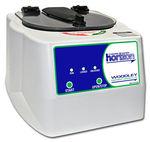 Лабораторная машина-центрифуга / настольная / компактная / автоматическая Clinispin horizon 642VFD Woodley Equipment