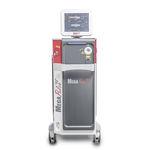 лазер для литотрипсии / для энуклеации простаты / Ho:YAG / на тележке