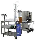 система хроматографии в жидкой фазе / клиническая