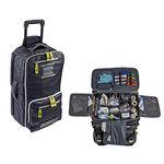 сумка для экстренной помощи / медицинская / для спины / непромокаемая
