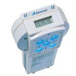 неонатальная лампа для фототерапии / портативная / Синий светодиод