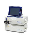 транскраниальный магнитный стимулятор ТМС + rTMS