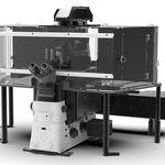 микроскоп для лабораторий / оптический / TIRF / SIM