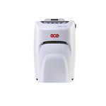 Переносной концентратор кислорода Zen-O™ GCE