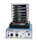 электропневматический вентилятор / для анестезии / ветеринарный