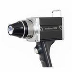 дерматоскоп видео / Белый светодиод / Full HD / для ПК