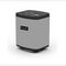 камера для микроскопов / цифровая / HD / USB