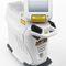 лазер для фотостимуляции / Nd:YAG / на тележкеHIRO TTASA
