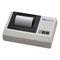 матричный принтер / для бумаги / для архивирования материалов стерилизацииMELAprint 44MELAG
