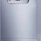 посудомоечная машина для профессионального примененияPG 8059Miele & Cie. KG