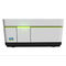 автоматическая система клеточной визуализации / для лабораторий / флуоресцентная / с высоким содержаниемOperetta CLS™PerkinElmer