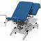 гинекологический диагностический стол / гидравлический / откидной / 3 секции93PPlinth 2000