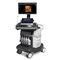 Эхограф на платформе / для поливалентной эхографии / сенсорный экран / 3D/4D S50 SonoScape