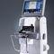 автоматический фронтофокометр / с измерением коэффициента пропускания УФ / с измерением зрачкового расстоянияVX36Luneau Technology