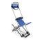 кресло для транспортировки пациентов для подъема по лестницам / для улицы / для интерьера / на роликахFerno-Saver-Safe-EvacuationFerno (UK) Limited