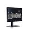 монитор для диагностики / стоматологический / LCD / светодиод