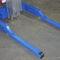 ручной подъемник для пациентов / на роликах / для покойниковSR1842 seriesCSI-Jewett