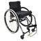 Активное инвалидное кресло / подъемное / наклонное U3 Panthera
