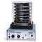 электропневматический вентилятор / для анестезии / ветеринарныйModel 3000Midmark Animal Health