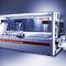 автоматическое устройство подготовки проб для лабораторий / для фармацевтической промышленности / автоматизированное / с помощью пипеткиAnton Paar