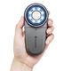 дерматоскоп Белый светодиод / USB / для смартфона