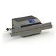 аппарат для термосварки для фармацевтической промышленности / для лабораторий / медицинский / автоматический