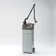 лазер для пигментных поражений / для лечения рубцов / для омоложения кожи / CO2