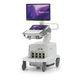 эхограф на платформе / для поливалентной эхографии / сенсорный экран / цветовой допплер