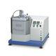 вакуумная зуботехническая литейная машина / индукционная